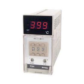 Điều khiển nhiệt độ Autonics T3H-P0C
