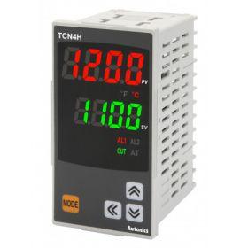 Điều khiển nhiệt độ Autonics TCN4H-24R