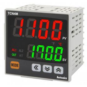 Điều khiển nhiệt độ Autonics TCN4M-24R