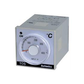 Điều khiển nhiệt độ Autonics TOS-K1C