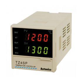 Điều khiển nhiệt độ Autonics TZ4ST-24S