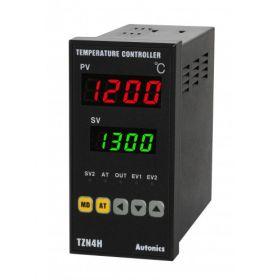 Điều khiển nhiệt độ Autonics TZN4H-24S