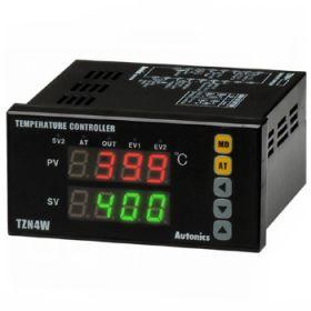 Điều khiển nhiệt độ Autonics TZN4W-B4R
