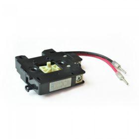 Khóa liên động contactor S-T UN-ML80