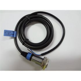 Cảm biến từ Hanyoung Tròn 2 dây UP-18RM5AC