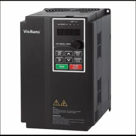 Biến tần Vicruns VD530-4T-1.5GB