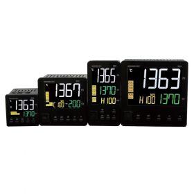 Bộ điều khiển nhiệt độ Hanyoung VX4-UCNA-A1C