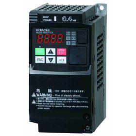 Biến tần Hitachi WJ200-007SFC
